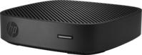 HP t430 1,1 GHz N4000 Zwart ThinPro 740 g