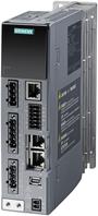 Siemens 6SL3210-5HB10-1UF0 zdroj/transformátor Vnitřní Vícebarevný