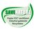 Quittungen_save_nature_relaunch_fb