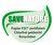Quittungen_save_nature_relaunch_fb