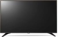 Hotel-LED-TV DVB-T2/C/S2 FHD,109cm 43LV340C