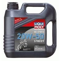 LIQUI MOLY fluessige Handwaschpaste 500ml 3355