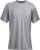 Acode 100240-910-XS T-Shirt CODE 1912 T-Shirts