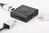 DIGITUS Automatischer HDMI Switch, 2-Port