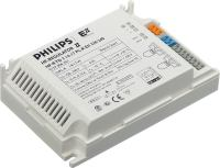 HF-Ri TD 2 26/42 PL-T/C E+ 195-240V Philips 2x26-42W PL-T/C and T5C Lampen