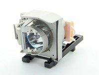 VIEWSONIC PJD8653WS - QualityLamp Modul Economy Modul