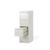Vertikalschrank für Hängehefter, einbahnig für Hängehefter DIN A4