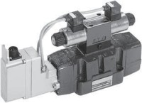 Bosch Rexroth R978714482