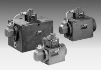 Bosch-Rexroth 4WSE3EE25-2X/500B9T315K9DM