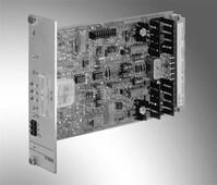 Bosch Rexroth VT-SR1-1X/0/001