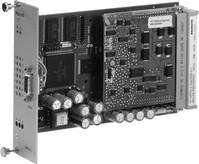 Bosch Rexroth VT-HACD-DPQ-1-2X/V0/1-0-0