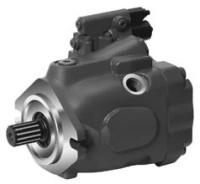 Bosch-Rexroth A10VNO85DRS/53L-VRD12K68-S2281