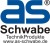 as - Schwabe Technik Produkte