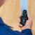 PCE Instruments Schichtdickenmessgerät PCE-CT 26FN Anwendung 2