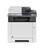 Kyocera A4 Farbmultifunktionssystem ECOSYS M5521cdn Bild 1