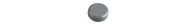 Round Magnets 20 mm, 20 pcs 0,3 Kg strength, 20 pcs./Set