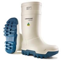Artikelbild: Dunlop Purofort Thermo+ PU-Stiefel