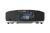 Projektor Epson EB-G7900U Bild 4
