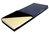 Elatex-Visco Matratze incl.PU/ Nylon-Bezug 90x200x14cm