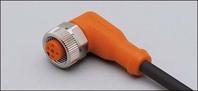 Kabeldose M12 EVC006