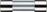 Feinsicherung T 630mA 6,3x32mm 62913