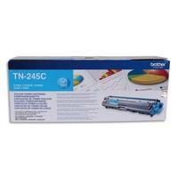 BROTHER Toner haute capacité TN245C
