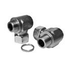 Bosch Rexroth DSVW08LMCF