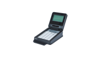 Brother PA-TDU-003 kit d'imprimantes et scanners