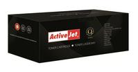 ActiveJet AT135CN Tonerkartusche Cyan 1 Stück(e)