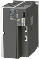Siemens 6SL3210-5FE13-5UF0 zdroj/transformátor Vnitřní Vícebarevný