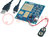 Dev.kit: NXP; USB; capacitive switch controller PCF8883
