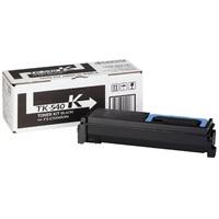 Toner Kyocera TK540K schwarz (FSC5100DN)