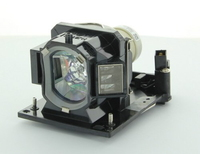 HITACHI CP-AW250NM - QualityLamp Modul Economy Modul