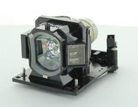HITACHI CP-AW251N - QualityLamp Modul Economy Modul