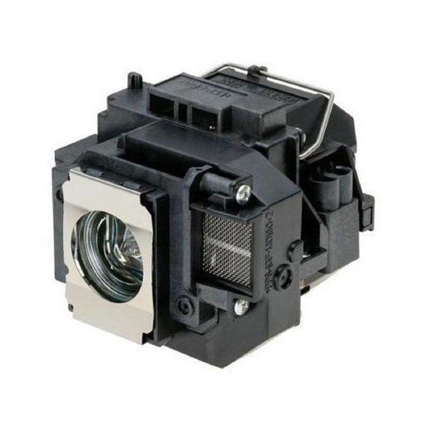 Projektor Epson lámpa EB440/450/460 - V13H010L57