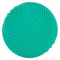 Physio Reflexball, ø 6 cm