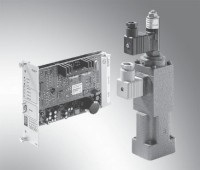 Bosch Rexroth R900934070