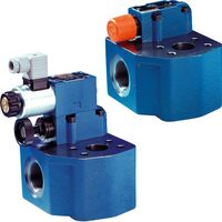Bosch Rexroth R901254405