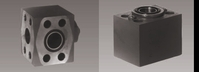 Bosch-Rexroth MHSV22PB1-1X/M