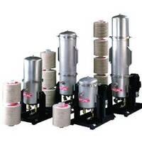 Bosch Rexroth R901199334