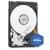 Western Digital Scorpio Blue WD5000LPCX 500 GB 63,5mm