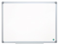 Bi-Office Earth-it magnetisch whiteboard ft 120 x 180 cm