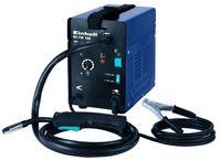 Fülldraht-Schweißgerät BT-FW 100
