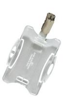 Durable 8118-19 PVC 25 pc(s)