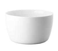 KAHLA Five Senses Midi-Schüssel 16 cm weiß