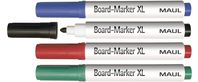 Boardmarker-Set XL, 4pcs./set 4 pcs./Set