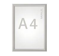 Snap Frame, Standard, A4