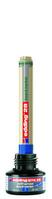 Whiteboardmarker 28 EcoLine, nachfüllbar, 1,5 - 3 mm, grün