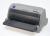 Epson Nadeldrucker LQ-630 Bild 2