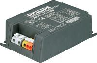 HID-PV C 50 /S CDM Philips HID PrimaVision Compact